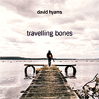 The Travelling Bones Album